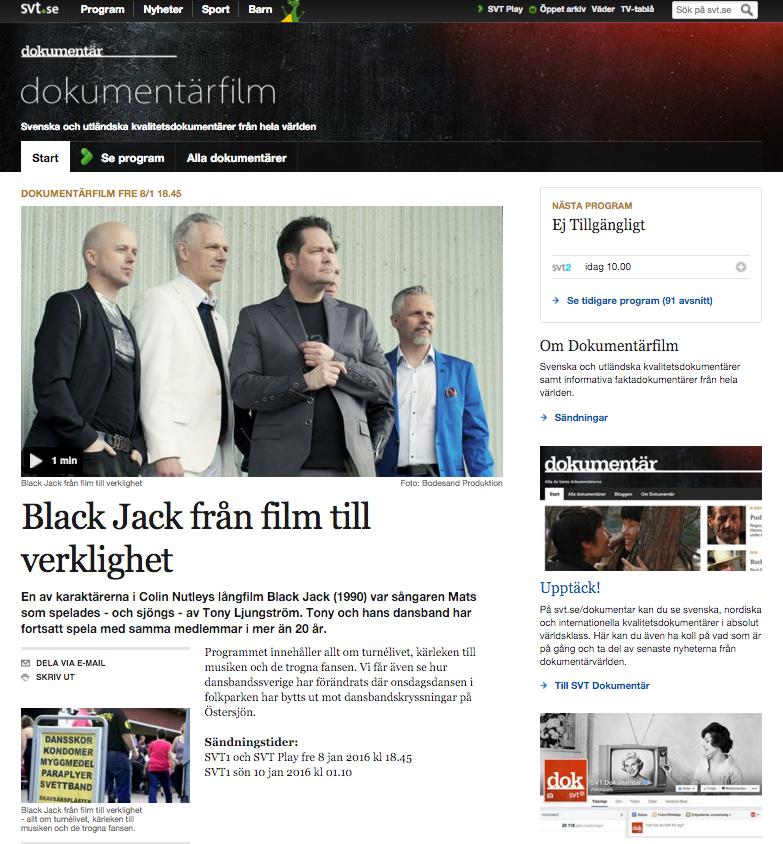 black_jack_1_svt1_tv-produktion_bodesand_produktion