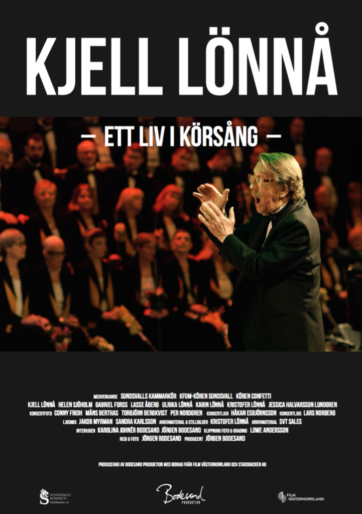 tv-produktion-kjell_lonna-bodesand_produktion