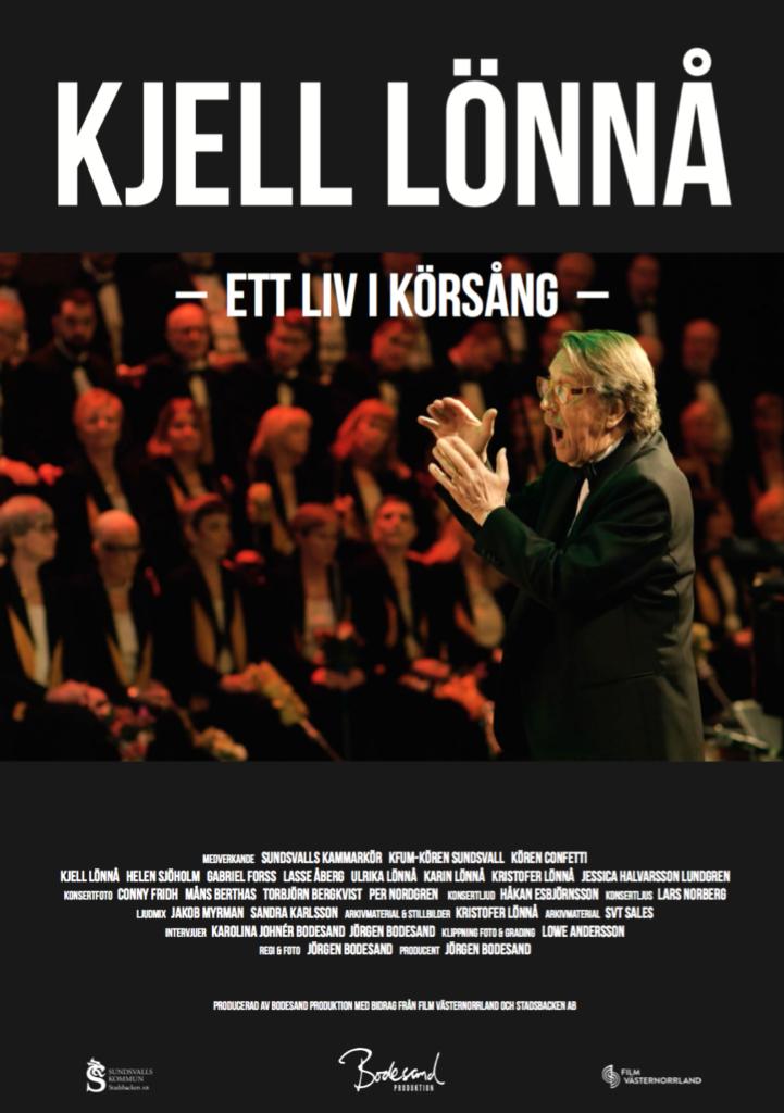 tv-produktion-kjell_lonna-bodesand_produktion
