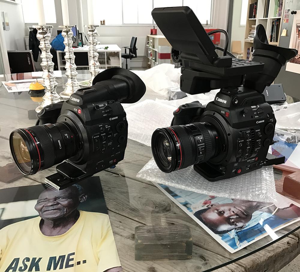 filmproduktion_canon_c300markii-bodesand-produktion