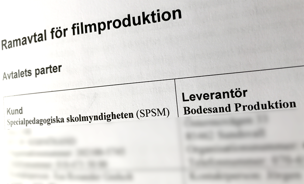 filmproduktion_ramavtal_bodesand-produktion